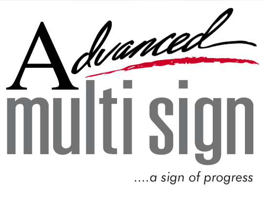 Advanced Multisign